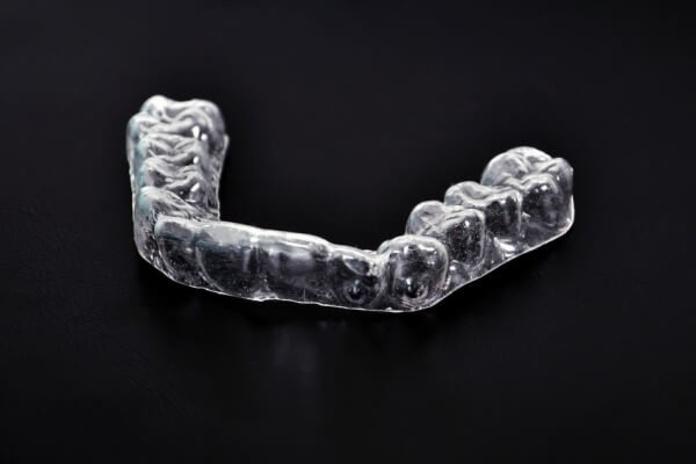 Sistema Invisaling: Tratamientos y tecnología  de Clínica Dental Los Milagros
