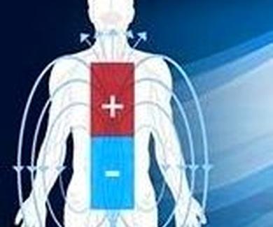 Interesante aportación sobre el Biomagnetismo Holístico y la salud. Respuestas a preguntas frecuentes. Aprender para ayudar.