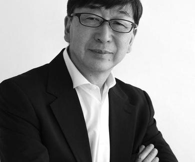 El arquitecto japonés Toyo Ito diseñará el museo Hermitage de Barcelona