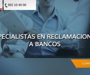 Asesorías de empresa en Cuenca: Asesoría Castilla