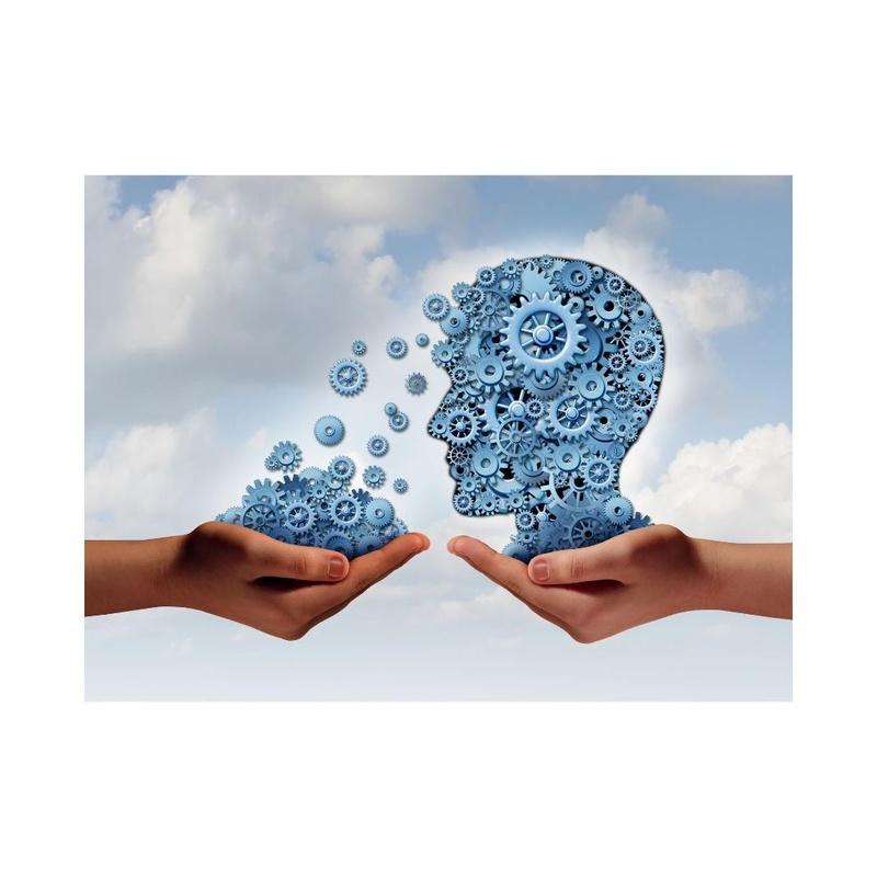 Formación a profesionales: ¿QUÉ SERVICIOS OFRECEMOS? de APSI-Centro de Aplicaciones Psicológicas