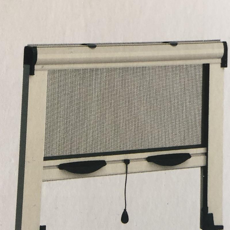 cristaleria-formas-mosquitera-enrollable-vertical