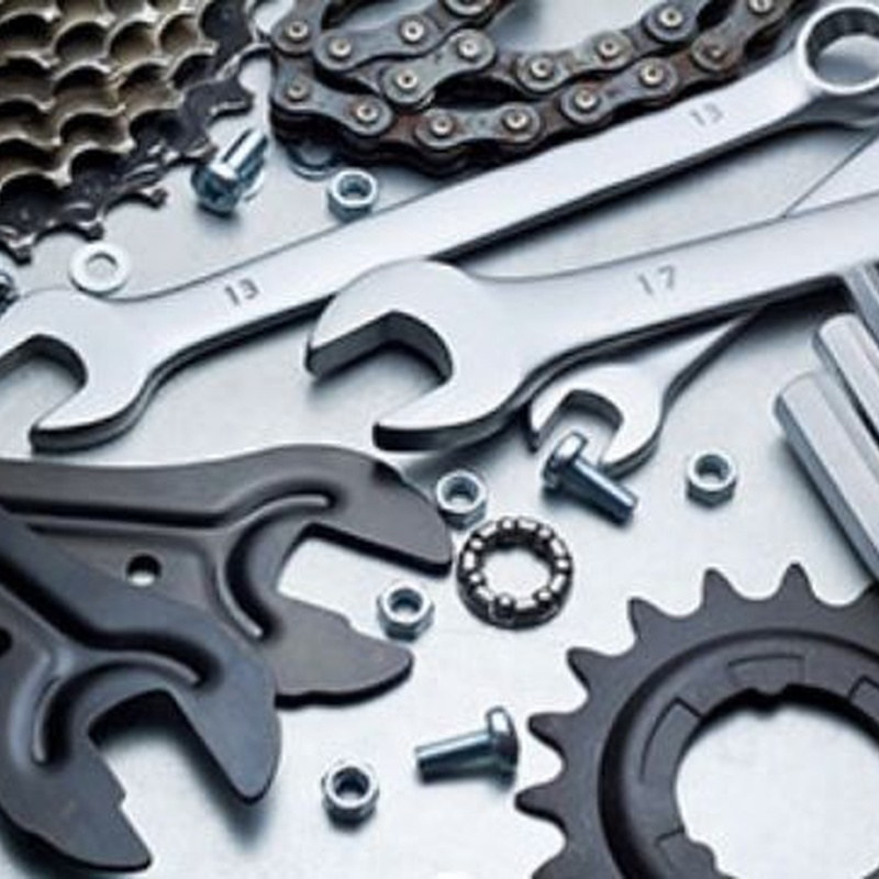 Reparación de motos en taller: Nuestros servicios de Motoinsitu