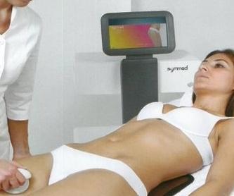 COSMÉTICA SKEYNDOR: Nuestros Tratamientos de Starbela