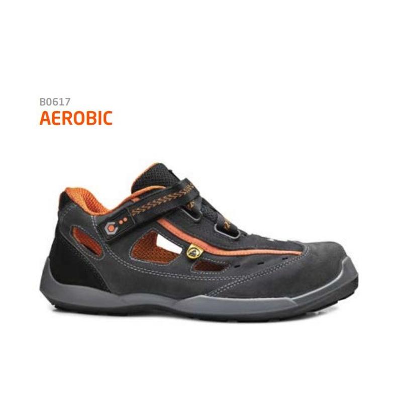 Aerobic: Nuestros productos  de ProlaborMadrid