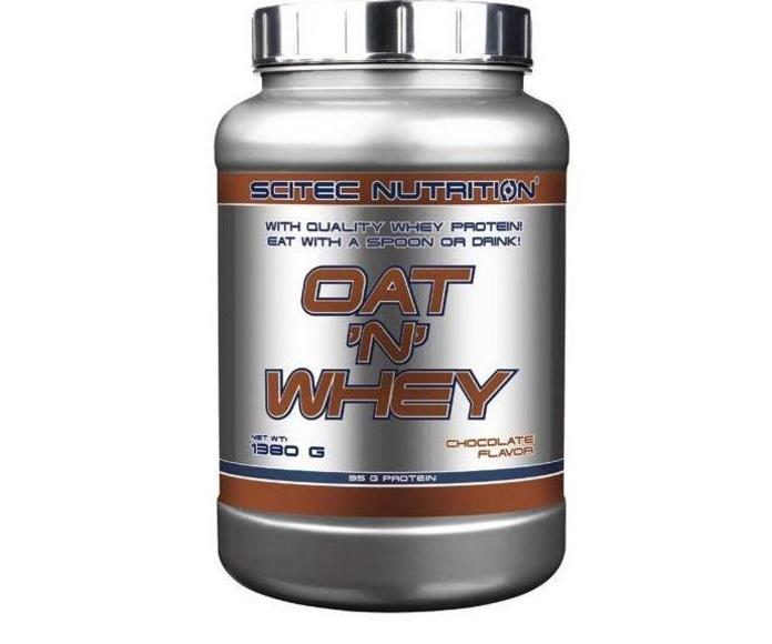 Carbohidratos y subidores de peso: Productos de Cm Nutrición
