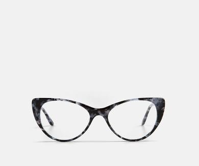Ofertas en gafas Santa Cruz de la Palma