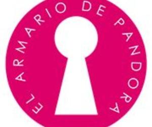 Sorteo Cambio de look GRATIS con El Armario de Pandora