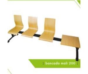Todos los productos y servicios de Mobiliario de oficina en Palma de Mallorca: Sistemas DIM Instalaciones Comerciales, S.L.