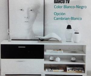 Banco tv