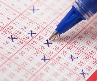 Loterías y apuestas del estado