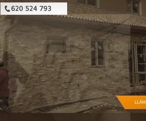 Empresas de construcción en Segovia: Construcciones y Reformas Arturo