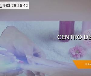 Galería de Centro integral de estética y bienestar en Valladolid | Samar Wellness Center