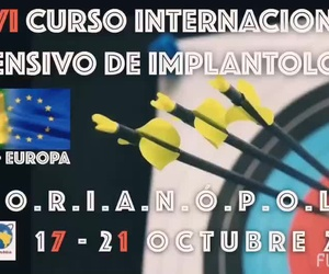 Ortodoncia invisible en La Eliana | Centro Odontológico La Eliana