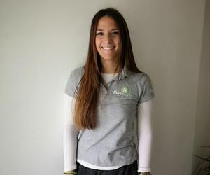 Marta Allo Pérez