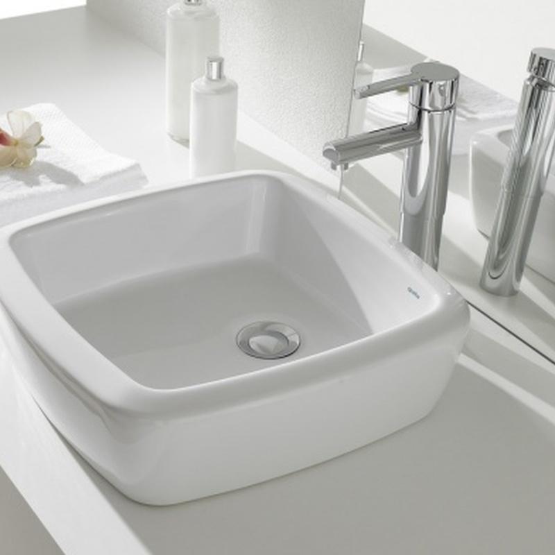 Saneamientos: Productos de FONT-MECO