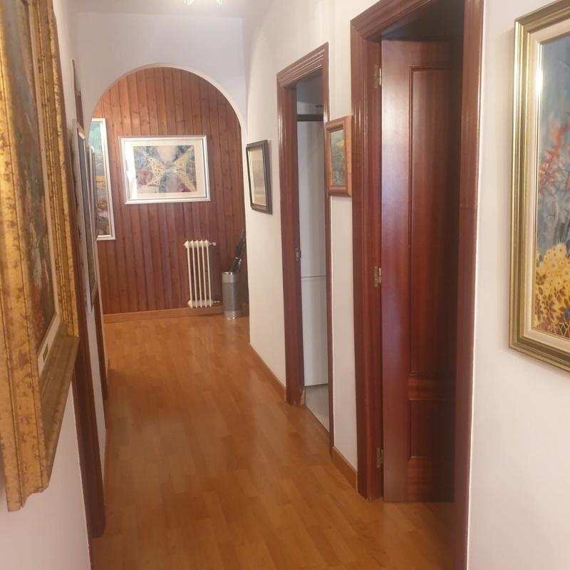 Granada, San Antón: Inmuebles de Inmobiliaria María Díaz