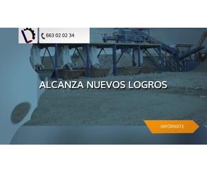 Ingeniería para automatización en Sabadell, Barcelona: Disetec Ingeniería