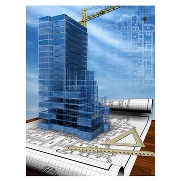 Otros servicios : Productos y Servicios  de Arquitecto Esteban Vicente Agulló