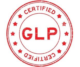 Desmontamos algunos bulos sobre el GLP