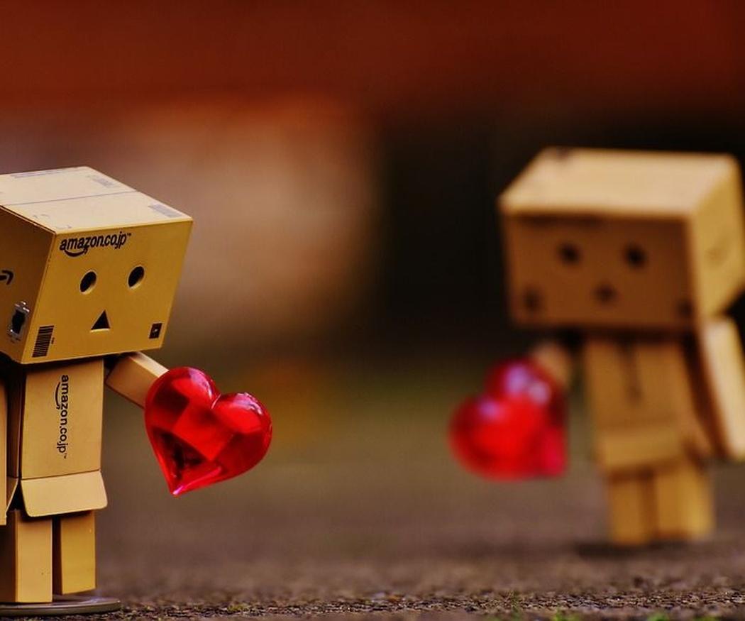 El divorcio, mejor si es de mutuo acuerdo