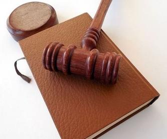 Aceptaciones de herencias : Servicios de Barnacredit