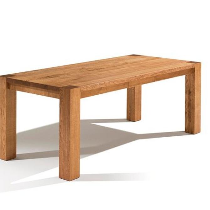 ¿Tienes un diseño propio para tu mueble de madera?