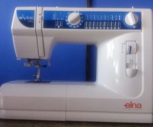 Reparación de máquinas de coser