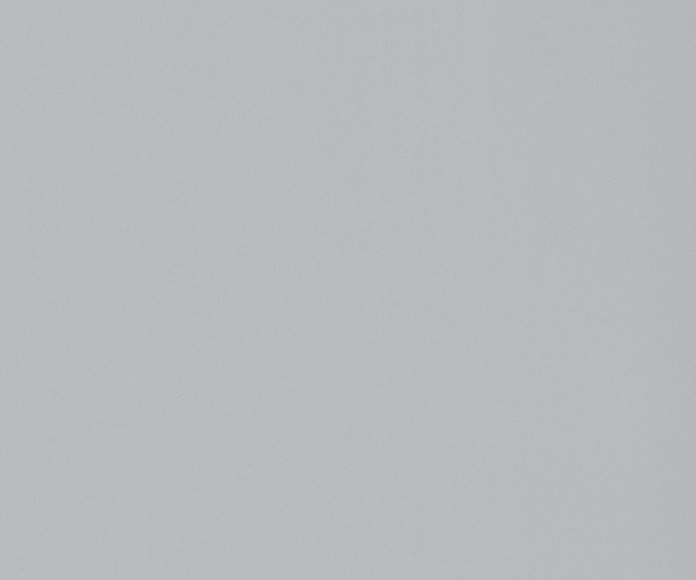 Compacmel Plus Aluminio Arosa: Productos y servicios   de Maderas Fernández Garrido, S.A.