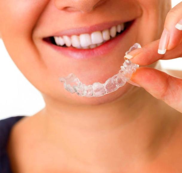 Dolor orofacial y patología de la ATM: Tratamientos de Clínica Dental Xixón