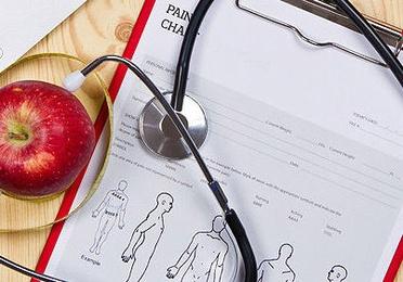 Régimen de adelgazamiento con dietas personalizadas