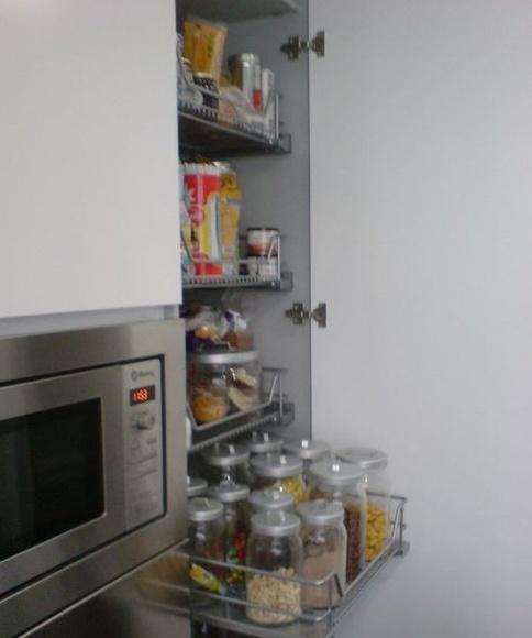 Cocinas y baños: Productos y servicios de Esteco Decoración