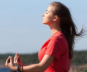 Terapias alternativas para mejorar tu salud