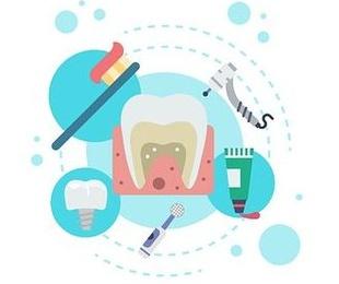 Educación dental