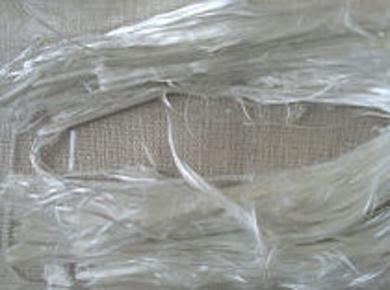 Nociones sobre el amianto