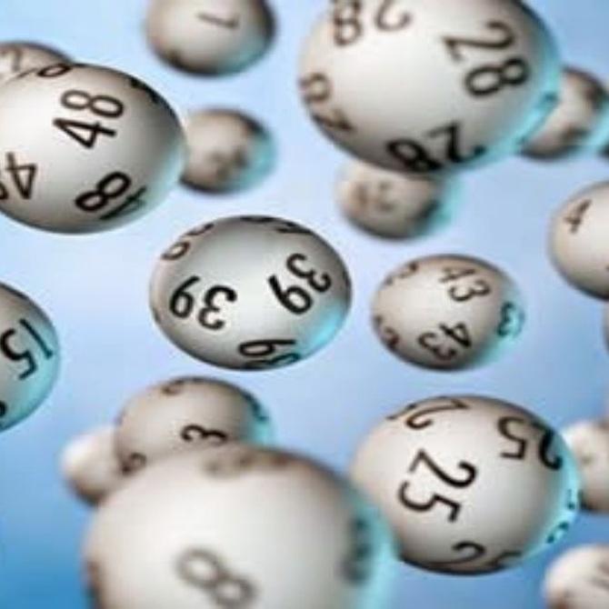 ¿Qué lotería es más probable que me toque?