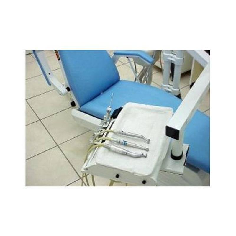 Cirugía: Tratamientos de Clínica Dental Espartales - José Antonio Narváez