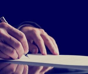Derecho laboral: Asesoría Jurídica Aza