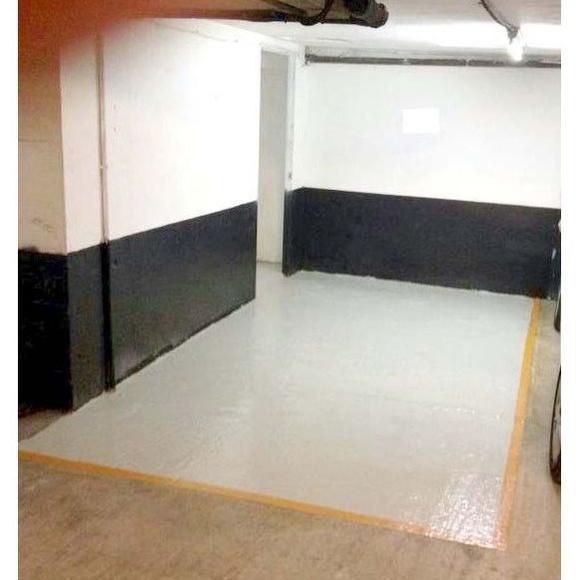 Alquiler de garaje. Referencia: J3863: Inmuebles de Ator Agencia Inmobiliaria