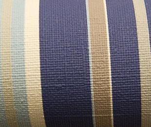 Limpieza textil