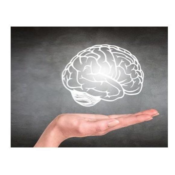 Trastornos de ansiedad: Especialidades de Alberto Moragriega. Psicología Clínica