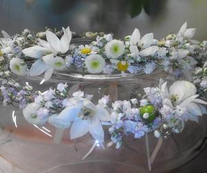 Otros arreglos florales