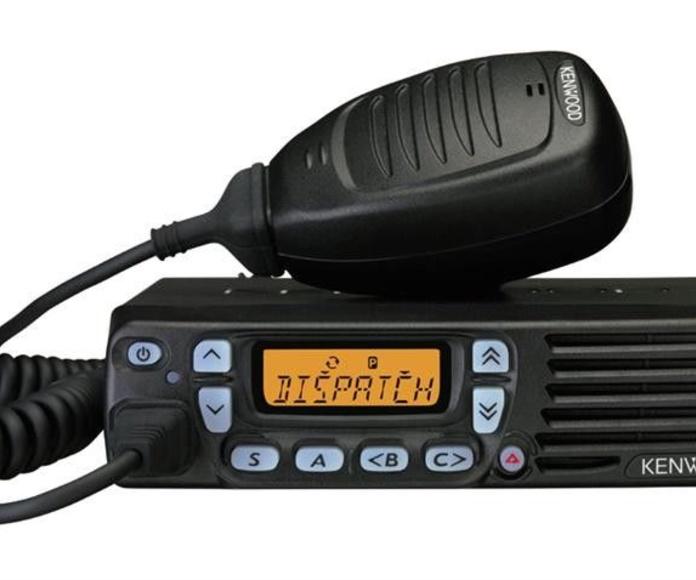 KENWOOD TK-7160: Catálogo de Olanni Electronics