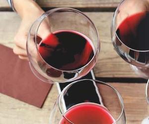 Artículos para el vino