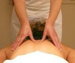 Medicina Tradicional China - Masajes Terapéuticos Jing Tao