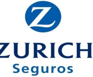 Los seguros Zurich
