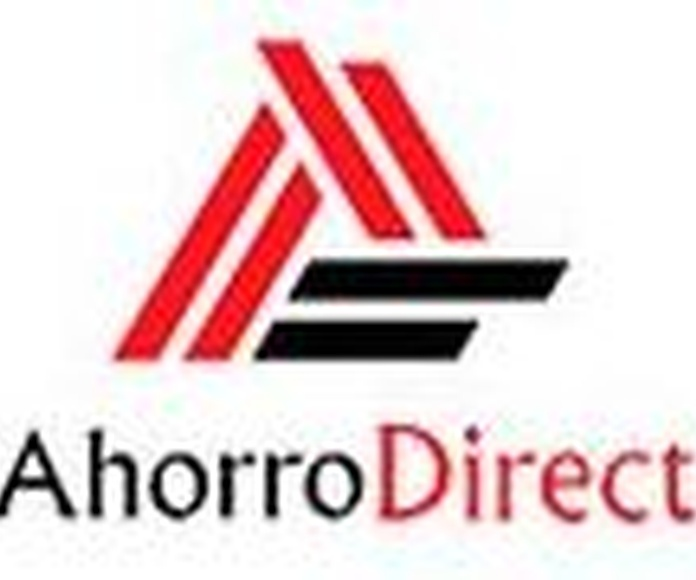 AhorroDirect