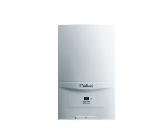 VAILLANT ECOTEC PLUS 246: Productos de APM Soluciones Energéticas