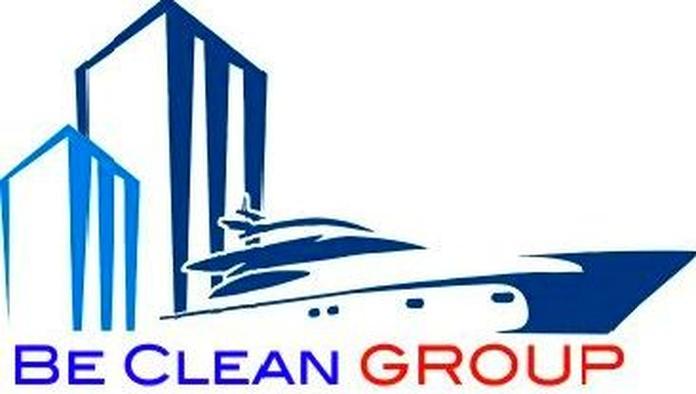 Limpieza y desinfección de colchones: Servicios de Be Clean
