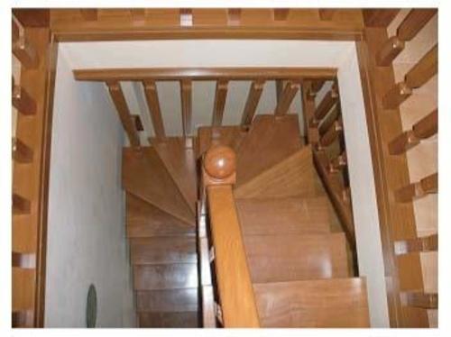 Fotos de Escaleras en Culleredo | Faespa